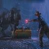 """Jurský svět 3: Tvůrci mu říkají """"Jurský Park 4"""", návrat původních herců bude přirozený   Fandíme filmu"""