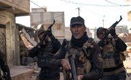 Mosul: Na Netflix míří válečná novinka od tvůrců Vyproštění   Fandíme filmu