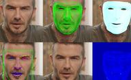 Díky moderní technologii konečně budou při dabingu sedět hlasy s pohybem rtů a výrazy tváře | Fandíme filmu