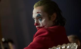 Joker je první mládeži nepřístupný film, který utržil miliardu. Vznikne pokračování? | Fandíme filmu
