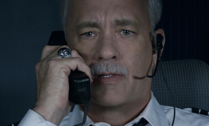 Tom Hanks má koronavirus | Fandíme filmu