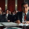 The Irishman: Producentka slibuje pomalý film o toxické maskulinitě | Fandíme filmu