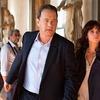 Tom Hanks dostane čestný Zlatý glóbus | Fandíme filmu