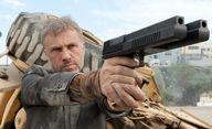Christoph Waltz bude jen tak z plezíru lovit Liama Hesmwortha   Fandíme filmu