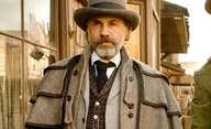 Dead for a Dollar - dva herecké velikány čeká westernový střet | Fandíme filmu