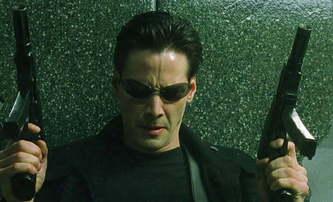 Matrix 4 je podle Keanu Reevese příběh o lásce | Fandíme filmu