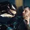 Virální video ukazuje něco, co vypadá jako skutečný Venom | Fandíme filmu