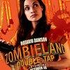 Zombieland 2: Akční zombie komedie nesundává nohu z plynu ani v trojici TV spotů | Fandíme filmu