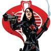 Snake Eyes: Spin-off G.I. Joe zlanařil první herečku | Fandíme filmu