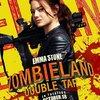 Zombieland: Kam se vypraví trojka a co všechno nakonec chybělo ve dvojce | Fandíme filmu