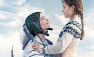Proxima: Evu Green čeká mise ve vesmíru, ale zároveň bolestivé odloučení od své dcerky | Fandíme filmu