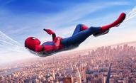 Spider-Man: No Way Home: Natáčení v masivních kulisách je dokončeno | Fandíme filmu