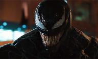 Venom 2: Tom Hardy bude pod stejným dozorem jako Jackmanův Logan | Fandíme filmu