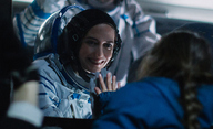 Ruší se další filmové premiéry v Česku i ve světě | Fandíme filmu