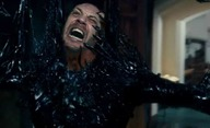 Venom 2 obsadil posilu ze Scorseseho Irčana   Fandíme filmu