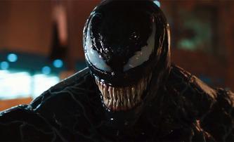 Venom 2: Nová videa a fotky z natáčení a ze zákulisí | Fandíme filmu