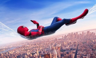 Spider-Man oficiálně zůstává součástí MCU | Fandíme filmu
