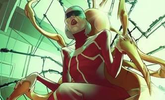 Madame Web: Kdo napíše scénář k chystané komiksovce ze světa Spider-Mana? | Fandíme filmu