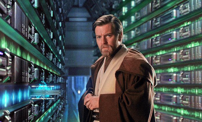 Obi-Wan Kenobi: Minisérie převezme technologii vizuálních efektů z The Mandaloriana | Fandíme seriálům