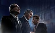 The Irishman: Natočil Scorsese další gangsterský klenot? První reakce jsou venku! | Fandíme filmu
