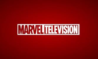 Marvel TV hrozí zrušení televizní produkce, říkají interní zdroje | Fandíme filmu
