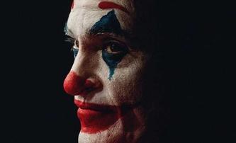 Joker: Americká armáda s premiérou spojuje hrozbu nepokojů, snímek rozděluje   Fandíme filmu