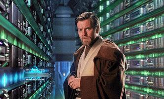 Star Wars: Kdo se ujme režie seriálu s Obi-Wanem?   Fandíme filmu