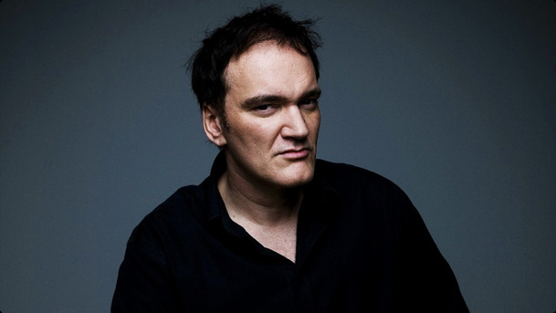 Quentin Tarantino   Fandíme filmu