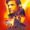 Star Wars: Vzestup Skywalkera - J.J. Abrams hájí návrat císaře Palpatina   Fandíme filmu
