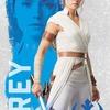 Star Wars IX prodělaly dotáčky. Má film potíže? | Fandíme filmu