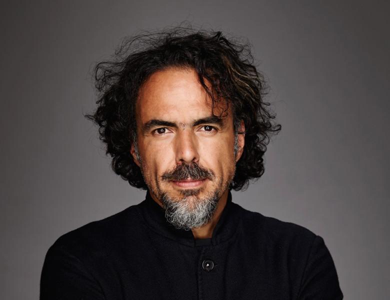 Alejandro González Iñárritu | Fandíme filmu