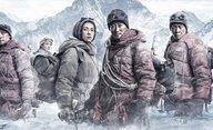 The Climbers: Čínští horolezci vyrážejí zdolat Mount Everest. A přijde i Jackie Chan. | Fandíme filmu