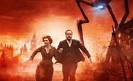 Válka světů: Nová verze od BBC se představuje v prvním traileru | Fandíme filmu