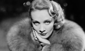 Marlene Dietrich znovu ožije v chystaném seriálu, aneb co chystá Ryan Murphy   Fandíme filmu