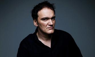 Quentin Tarantino o tom, kdy natočí další film a co bude dělat v mezičase | Fandíme filmu
