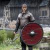 Zone 414: V blízké budoucnosti hledají detektiv s tváří Ragnara z Vikingů a umělá inteligence ztracenou dívku   Fandíme filmu