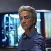 Ulička přízraků: Novinka z dílny Guillerma del Tora bude mít vyjímečné herecké obsazení | Fandíme filmu