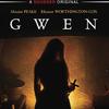 Gwen: Z traileru na čarodějnický horor vám bude úzko | Fandíme filmu
