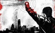 DMZ: Ava DuVernay natočí komiksovou sérii pro HBO Max | Fandíme filmu