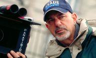 Režisér Rychle a zběsile či xXx obviněn ze sexuálního násilí | Fandíme filmu