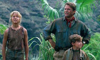 Jurský svět 3: Část hereckého ansámblu z původní série se vrací. Kdo dál by měl zájem? | Fandíme filmu