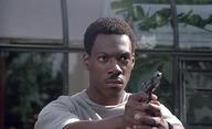 Policajt v Beverly Hills 4 zřejmě natočí režiséři úspěšných Mizerů 3 | Fandíme filmu