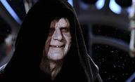 Star Wars: Vzestup Skywalkera - J.J. Abrams hájí návrat císaře Palpatina | Fandíme filmu