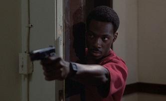 Policajt v Beverly Hills IV: Eddie Murphy potvrdil, že čtyřka se chystá | Fandíme filmu