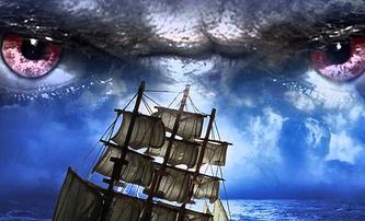 The Last Voyage of Demeter: Prokletý projekt o Drákulovi snad konečně našel režiséra | Fandíme filmu