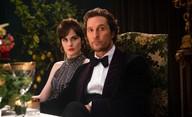 The Gentleman: Nová gangsterka Guye Ritchieho dorazila s prvním trailerem   Fandíme filmu