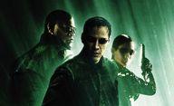 Matrix 4 divákům dá to, co mají na sérii rádi, ale zároveň je překvapí | Fandíme filmu