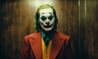 Přehrajte si dokument o historii Jokera | Fandíme filmu