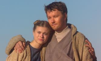 Obi-Wan Kenobi: Po boku Ewana McGregora by se mohl také objevit Joel Edgerton   Fandíme filmu
