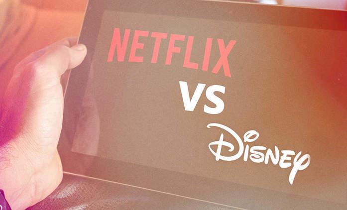 Bývalý šéf Netflixu prozradil, co je podle něj tajná zbraň proti konkurenci   Fandíme seriálům
